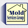 Indoor Air Quality- Mold Services Group